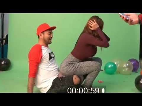 Xxx Mp4 Pamela Safitri Lomba Memecahkan Balon Dengan Gaya Hot 3gp Sex