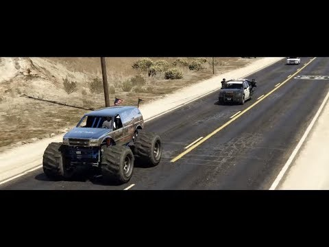 Xxx Mp4 GTA 5 Most Epic Action Film Unstoppable Cinematic Fan Made 3gp Sex