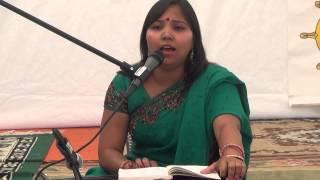 Kornofuli re sakkhi rakhilam tore by Sathi Barua
