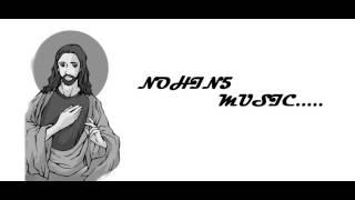 YESHU MANAVALAN - Christian Malayalam Devotional Audio Songs