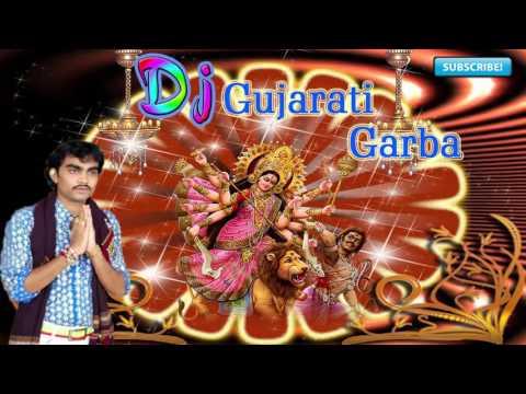 Xxx Mp4 Jignesh Kaviraj Garba Gujarati DJ Garba Nonstop Garba Full Audio Songs 3gp Sex