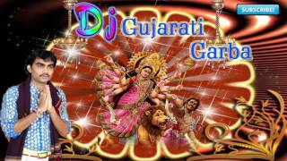 Jignesh Kaviraj Garba 2015 | Gujarati DJ Garba | Nonstop Garba | Full Audio Songs