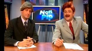 Noti Pip - Videomatch