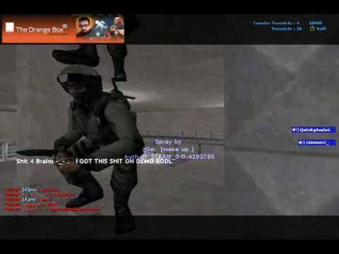 Quick-Gaming.Net CUNNNT. & PoThEaD -Online Sex-