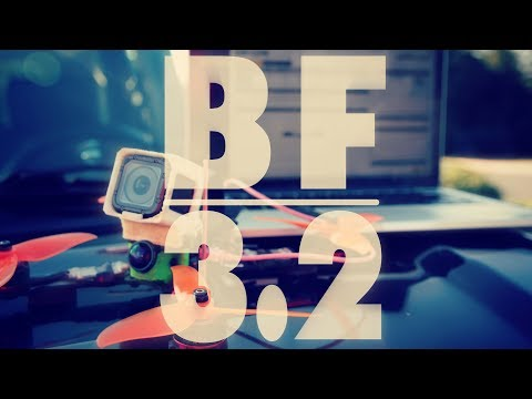 BF 3.2