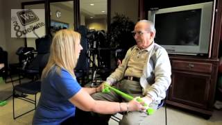 Elderly physiotherapy video.mp4