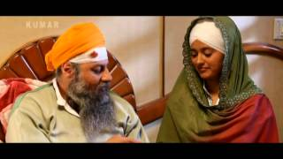 Proud to be a Sikh FULL MOVIE