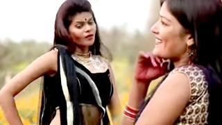 मुखियायिन के भतार - Naihar Ke Holi - Ranjeet Singh - Bhojpuri Hot Holi Songs 2017 new