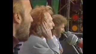 Bee Gees - You Win Again - 1988