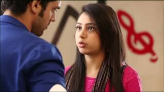 Kaisi Yeh Yaariaan Season 1 - Episode 123
