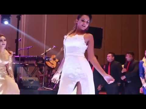 Xxx Mp4 Amaya Adikari Panty Dance With Slow Motion 3gp Sex