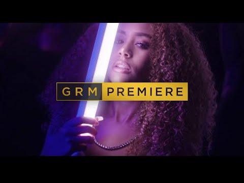 Xxx Mp4 Amelia Monet Baddest Remix Ft Cadet Skengdo Amp AM Music Video GRM Daily 3gp Sex