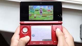 Nintendo 3DS In 2019! (Still Worth It?) (Review)
