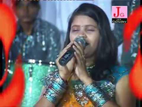Khelo Khelaiya Pancham Na Sathware Part 1 Non Stop Live Gujarati Raas Garba