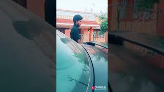 Kaala mass bgm |rajinikanth| Rain fight original bgm|