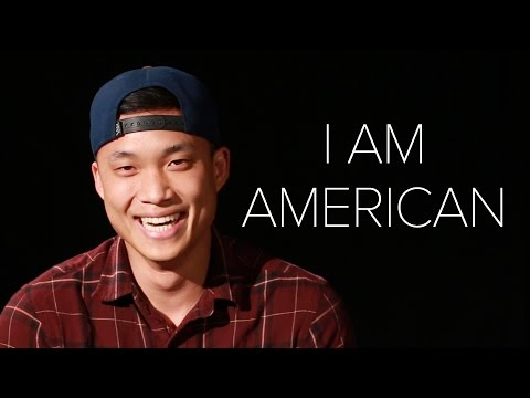 Xxx Mp4 Asian Americans Respond To Racist Comments 3gp Sex