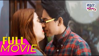 I'm Still In Love With You Movie (2017)