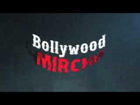 Xxx Mp4 Indian Actress Sex Video With Pakistani Actor 3gp Sex