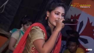 Suhagi Sarkar   ভালাবাসার বিরহর বিচ্ছেদ   Baul Gaan