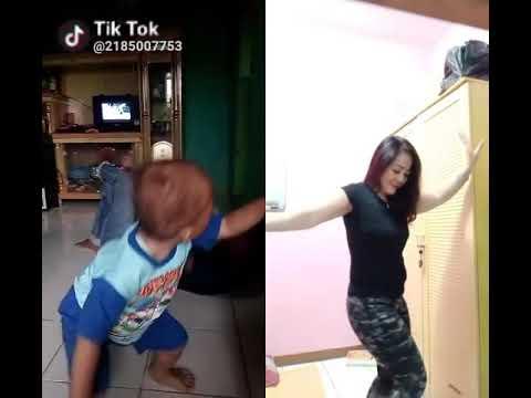 Xxx Mp4 Viral Hot Duet Seru Anak Kecil Vs Tante Shantik 😂 3gp Sex