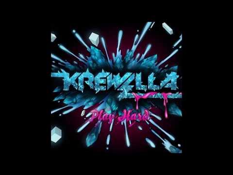 Krewella Alive