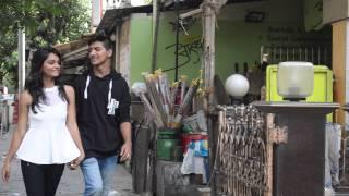Khamoshiyan : The Dance movie