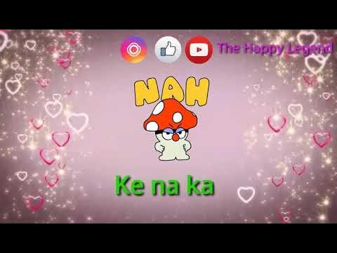 Xxx Mp4 YoYo Honey Singh Dil Chori WhatsApp Video Song The Happy Legend Instagram Video Status 3gp Sex