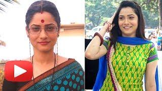 Pavitra Rishta Takes 20 Years Leap - Ankita Lokhande Double Role Leaked !