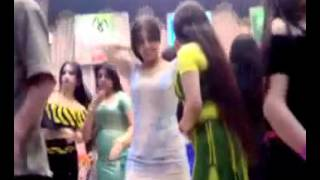 رقص عربي رقص سكس دلع رقص شرقي