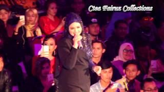 Dato Siti Nurhaliza- Anugerah Meletop Era 2016 (Inspirasi) live HD