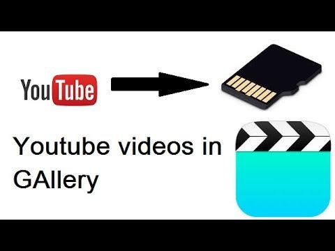 Xxx Mp4 YouTube Se Videos Ko SD Card Me Kese Download Kare Yogesh MAURYA 3gp Sex