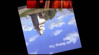 Jeb Bishop Trio - The Elliptical Blues (2009)