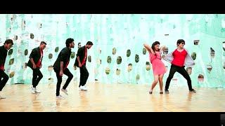 KOLI KRISHNA   Official Release   Aparna Rani   Zustin   2016