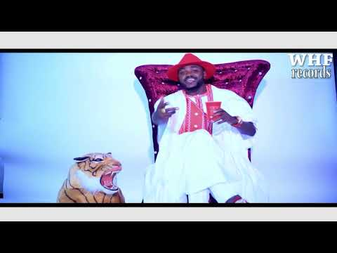 Xxx Mp4 Adam A Zango Mai Laya Official VIdeo 3gp Sex