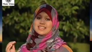 Bangla islamic song | bangla song | bangla islamic gazal | bangla video song | bangla islamic video