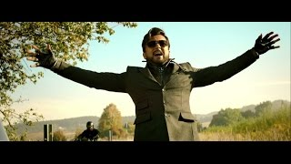 24 Special Promo 2 - 24 The Movie Telugu | Making Video | Suriya | Vikram K Kumar