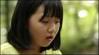 신통방통 공룡슈퍼 - 신통방통 미니미니마법_#001