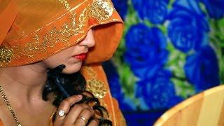 साड़ी उठाके मैडम दाढ़ी बनावत रही - Sadi Uthake Maidam - Narendra Mahi - Bhojpuri Hot Song New