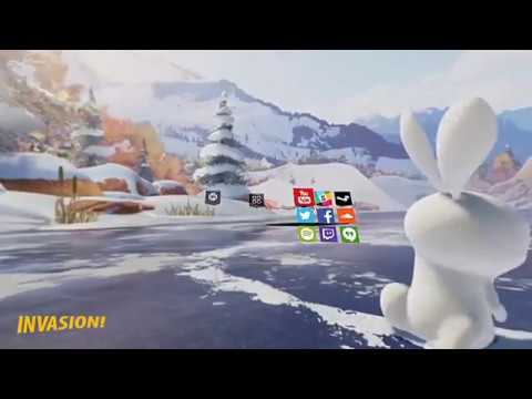Xxx Mp4 Meet V The World S First Virtual Reality Dashboard 3gp Sex