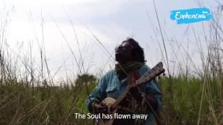 Shuya Urilo   Song by Shitalong Shah   EuphonEast Team  Arafat Mohsin   Euphoneast [S1Ep5]