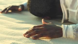 Donald ft. Heavy K & AfroBoyz - Never Let You Go (Official Music Video)