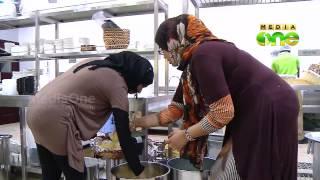 Cocoriva: 30 Kerala women starts restaurant in Dubai