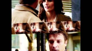 Castle and beckett hot n cold