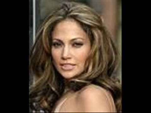Foto di Jennifer Lopez
