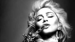 Madonna - Beautiful Stranger (Monsieur Adi Remix)
