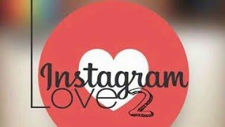 Instagram Love 2 |Raftaar Feat. Kappie | Dance COVER BY Shinz.