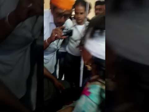 Xxx Mp4 Mandawa Me Bal Katne Ki Ghatna 3gp Sex