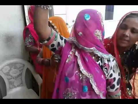 Xxx Mp4 Open Fagan Pehli Baar Open Marwadi Plz Subscribe My Channel Or Like 3gp Sex