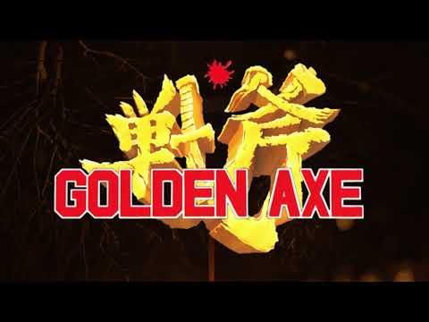Xxx Mp4 VVV Golden Axe 3gp Sex