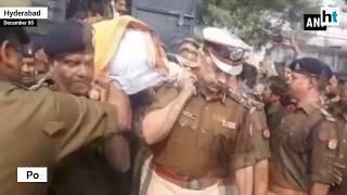 Bulandshahr violence: Govt is completely biased & doing blatant discrimination, says Owaisi